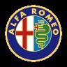 Alfa Romeo Autoschlüssel duplizieren | kodieren | reparieren