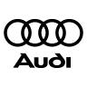 Audi Autoschlüsseldient duplizieren | kodieren | reparieren