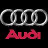 Audi Autoschlüssel duplizieren | kodieren | reparieren