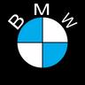 BMW Autoschlüssel duplizieren | kodieren | reparieren