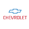 Chevrolet Autoschlüssel duplizieren | kodieren | reparieren