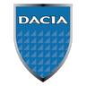 Dacia Autoschlüssel duplizieren | kodieren | reparieren