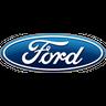 Ford Autoschlüssel duplizieren | kodieren | reparieren