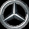 Mercedes Benz Autoschlüssel duplizieren | kodieren | reparieren