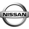Nissan Autoschlüssel duplizieren | kodieren | reparieren