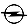 Opel Autoschlüssel duplizieren | kodieren | reparieren
