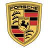 Porsche Autoschlüssel duplizieren | kodieren | reparieren