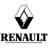 Renault Autoschlüssel duplizieren | kodieren | reparieren