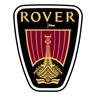 Rover Autoschlüssel duplizieren | kodieren | reparieren