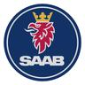 Saab Autoschlüssel duplizieren | kodieren | reparieren