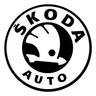 Skoda Autoschlüssel duplizieren | kodieren | reparieren