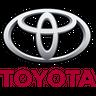Toyota Autoschlüssel duplizieren | kodieren | reparieren