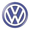 Volkswagen Autoschlüssel duplizieren | kodieren | reparieren