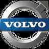 Volvo Autoschlüssel duplizieren | kodieren | reparieren