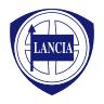 Lancia Autoschlüssel duplizieren | kodieren | reparieren