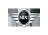 Mini Autoschlüssel duplizieren | kodieren | reparieren