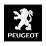 Peugeot Autoschlüssel duplizieren | kodieren | reparieren